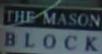 Mason Block 6172 FRASER V5W 3A1