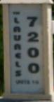 Laurels 7200 LEDWAY V7C 4N9