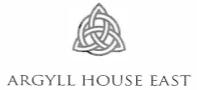 Argyll House East 5958 IONA V6T 2L2
