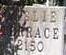 Leslie Terrace 2150 MARINE V5P 2S1