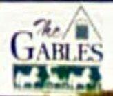 The Gables 46277 CESSNA V2P 1A7