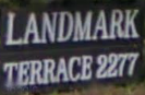 Landmark Terrace 2277 MCGILL V5L 1C3