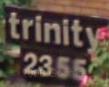 Trinity Apartments 2355 TRINITY V5L 1B9