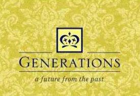 Generations 720 HAMILTON V3M 7A6