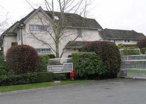6530 Chambord Vancouver BC Typical Exterior!