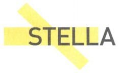 Stella 2710 SOPHIA V5T 0A4