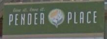 Pender Place 1684 PENDER V5L 1W3