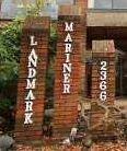 Landmark Mariner 2366 WALL V5L 4Y1