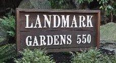 Landmark Gardens 550 6TH V5T 4H2