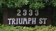 Landmark Monterey 2333 TRIUMPH V5L 1L4
