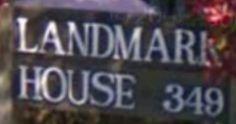 Landmark House 349 6TH V5T 1J9