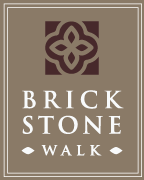 Brickstone Walk 828 ROYAL V3M 1J9