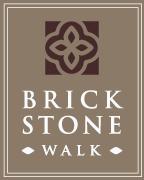 Brickstone Walk 828 ROYAL V3M 1J9