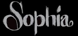 Sophia 298 11TH V5T 0A2