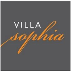 Villa Sophia 288 14TH V5T 2M6