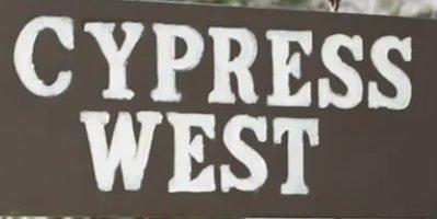 Cypress West 1425 CYPRESS V6J 3L1