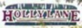 Holly Lane 45873 LEWIS V2P 3C3