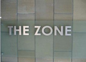 The Zone 1068 BROADWAY V6H 2P7