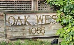 Oak West 1055 13TH V6H 1N1