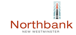 Northbank 125 COLUMBIA V3L 3V7