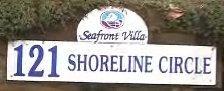 Shoreline 121 SHORELINE V3H 5G2