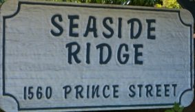 Seaside Ridge 1560 PRINCE V3H 3W8