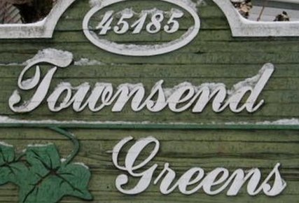 Townsend Greens 45185 WOLFE V2P 1V5