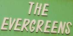 243 Evergreen 243 EVERGREEN V3H 1S1