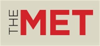 The Met 6560 Nelson V5H 3J8