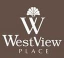 Westview Place 1166 11TH V6H 1K3