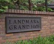Landmark Grand 1405 15TH V6H 3R2