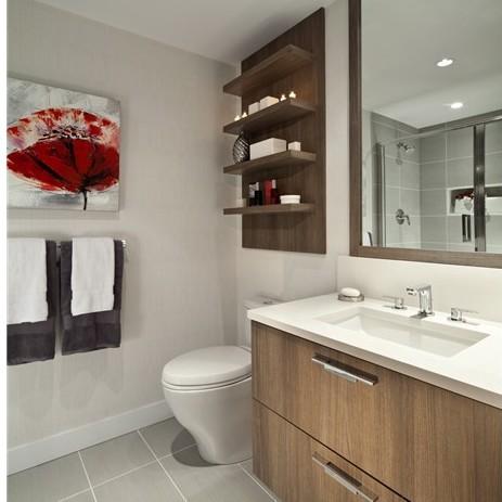 The Austin - Bath!