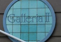 Galleria Ii 1236 8TH V6H 3Y9