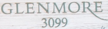 Glenmore 3099 TERRAVISTA V3H 5A4