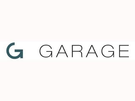 Garage 12 WATER V6B 1A4