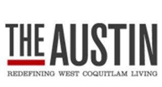 The Austin 958 Ridgeway V3K 3N9