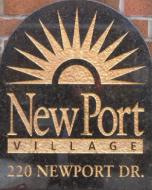 Newport Village 220 NEWPORT V3H 5B8