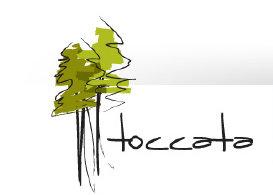 Toccata 2929 156TH V3S 0S9
