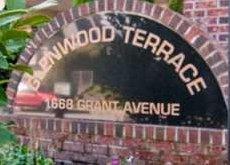 Glenwood Terrace 1668 GRANT V3B 1P3