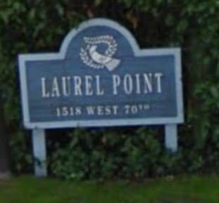 Laurel Point 1518 70TH V6P 2Z7