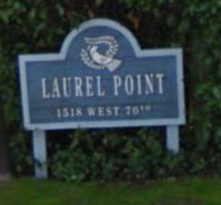 Laurel Point 1518 70TH V6P 2Z7