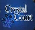 Crystal Court 2965 FIR V6J 5M9