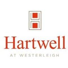 Hartwell 31098 WESTRIDGE V2T 0C2
