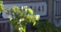Killarney 3441 43RD V5R 5X9