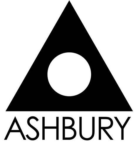 Ashbury Place 1510 NELSON V6G 1M1