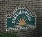 Parkview Ridge 1238 EASTERN V3C 6C5
