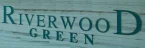 Riverwood Green 1255 RIVERSIDE V3B 7W5