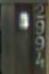 Meridian Park 2994 COAST MERIDIAN V3B 3M8