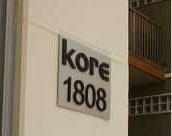 Kore 1808 3RD V6J 0C4