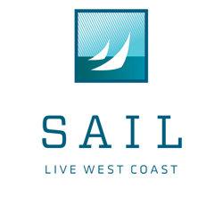 Sail 5983 GRAY V6S 0G8
